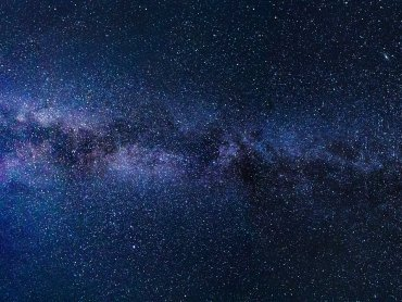 Planetarium Śląskie jest najstarszym i największym w naszym kraju (fot. pixabay)