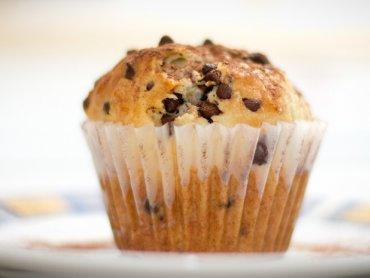 Muffinki, ciasta i ciasteczka oraz wiele innych słodkich pyszności będzie można spróbować w CH Forum (fot. materiały organizatora)