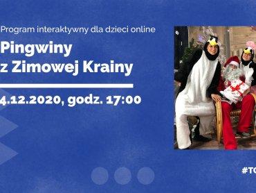 fot. mat. Tarnogórskiego Centrum Kultury