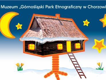Bajek w Skansenie można będzie posłuchać 2, 9, 16 i 23 lutego (fot. mat. organizatora)