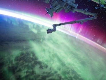 Dzieci będą świetnie się bawić poznając kosmiczne przygody Babroszków (fot. mat. foter.com)
