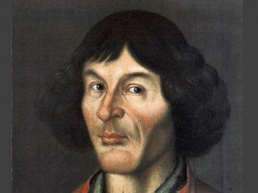 Mikołaj Kopernik (fot. wikipedia.org)