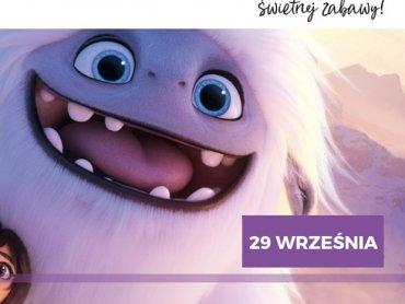 Impreza to mnóstwo zimowych atrakcji (fot. mat. organizatora)