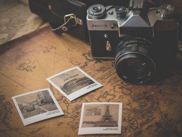 """""""Przylądek Poszukiwaczy Przygód"""" to nowy cykl zajęć w Muzeum Śląskim (fot. pixabay)"""