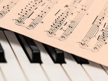 Najbliższy koncert odbędzie się 7 marca (fot. pixabay)