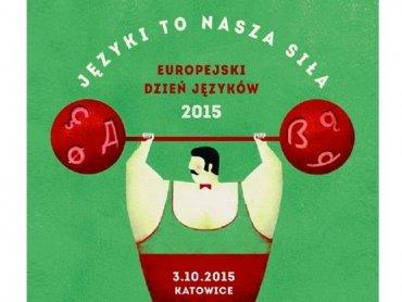 """Misja """"Babel"""" to gra miejska, która odbędzie się z okazji Europejskiego Dnia Języków (fot. mat. organizatora)"""