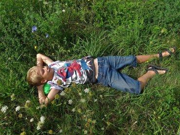 Dobrym pomysłem na dobre zakończenie wakacji jest udział w pikniku w Śląskim Ogrodzie Botanicznym w Radzionkowie (fot. mat. organizatora)