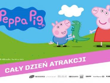 Zabawa odbędzie się 23 marca w Parku Handlowym Arena (fot. mat. organizatora)