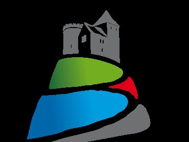 Urząd Miasta Będzina zaprasza do wzięcia udziału w konkursie na najpiękniejszą kartkę pocztową przedstawiającą Będzin (fot. mat. organizatora)