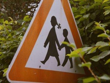 Czasem jeden z rodziców decyduje się na całkowite ograniczenie kontaktu dziecka z drugim rodzicem (fot. foter.com)