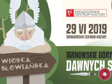 Impreza to również animacje, gry i zabawy dla dzieci (fot. mat. organizatora)