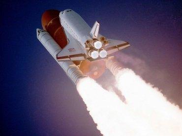 Piknik Rakietowy z okazji Międzynarodowego Dnia Lotnictwa i Kosmonautyki odbędzie się 12 kwietnia w Chorzowie (fot. foter.com)