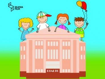 W każdy czwartek w Rialcie wyświetlane będą filmy dla dzieci (fot. materiały organizatora)