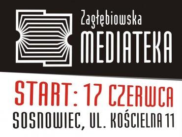 Bezpłatne zajęcia z robotyki i programowania odbędą się 17 czerwca w Zagłębiowskiej Mediatece (fot. mat. organizatora)