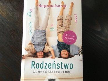 """Autorka zwraca uwagę, że """"złe"""" zachowanie dzieci zawsze ma jakieś źródło (fot. Ewelina Zielińska/SilesiaDzieci.pl)"""