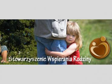 Stowarzyszenie Wspierania Rodziny organizuje bezpłatne spotkania dla rodziców adopcyjnych (fot. materiały stowarzyszenia)