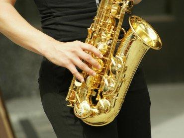 W niezwykłą, muzyczną podróż zabiorą dzieci muzycy Filharmonii Śląskiej (fot. sxc.hu)