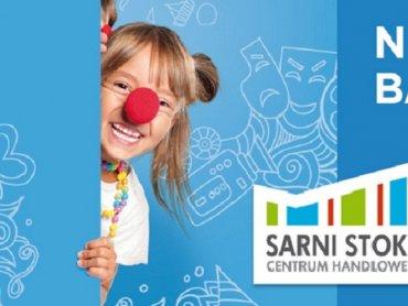 Cykl niedzielnych przedstawień dla dzieci rusza 4 września (fot. mat. organizatora)