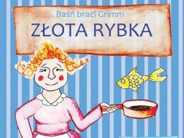 Spektakl będzie można zobaczyć w Teatrze Żelaznym (fot. mat. organizatora)