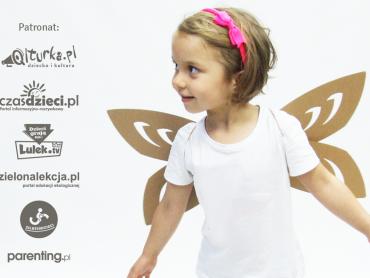 Takie skrzydełka można wygrać w naszym dzisiejszym konkursie (fot. materiały Hocko)