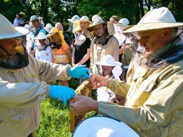 fot. archiwum zdjęć FB Śląski Ogród Botaniczny