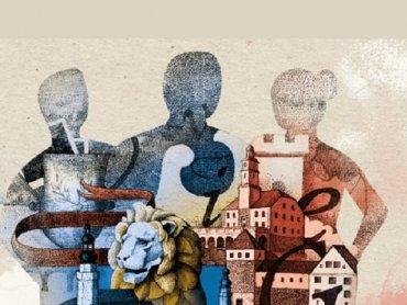 """Drugie spotkanie cyklu """"gliwiccy bohaterowie"""" przybliży uczestnikom postać badacza Australii (fot. mat. Muzeum w Gliwicach)"""