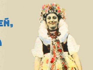 """""""Śląsk na co dzień, Śląsk od święta"""" to nowy cykl zajęć dla dzieci w Muzeum w Gliwicach (fot. mat. Muzeum w Gliwicach)"""