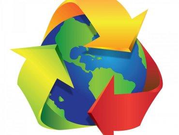 Bajka o sortowaniu śmieci jest dostępna również na stronie: www.mznk.jaworzno.pl (fot. sxc.hu)