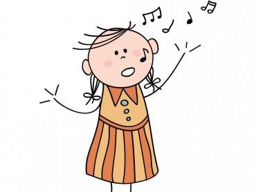 Dom kultury w Chwałowicach organizuje lekcje śpiewu dla dzieci, młodzieży i dorosłych