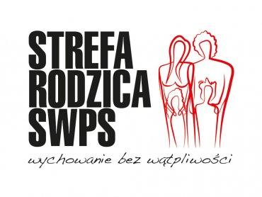 Strefa Rodzica SWPS podpowiada jak wychowywać dzieci (fot. mat. prasowe)