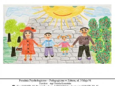 Rodzice dbający o chore dzieci powinni również zadbać o siebie (fot. mat. prasowe)