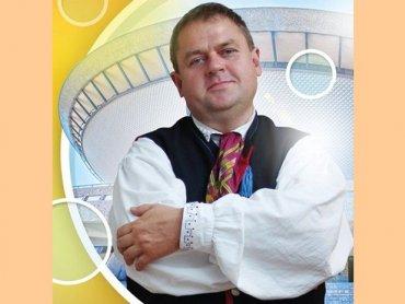 Marek Szołtysek - historyk, śląski pisarz, dziennikarz, autor książek związanych z kulturą i kuchnią śląską  (fot. materiały prasowe)
