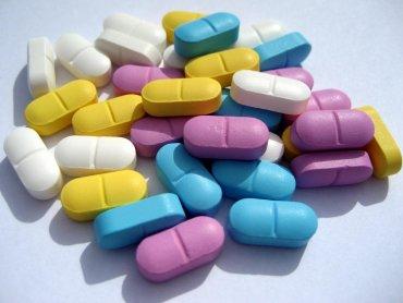Okazuje się, że nie każda ciężarna wie, jak negatywne w skutkach może być zażywanie leków bez konsultacji z lekarzem (fot. sxc.hu)