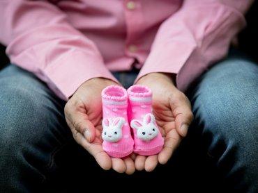 Klub taty, to świetny sposób na wymianę doświadczeń rodzicielskich i uzyskanie wsparcia w problemach wychowawczych (fot. pixabay)