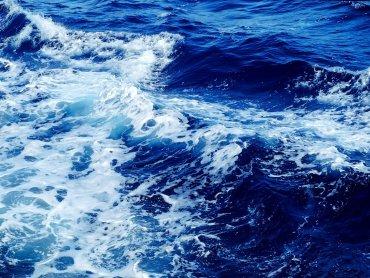 """""""Morskie opowieści"""" to temat najbliższego spotkania Klubu Południk (fot. pixabay)"""
