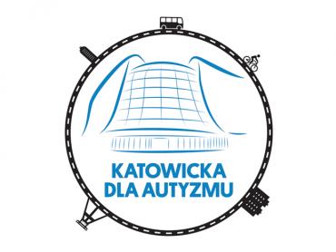 """""""Pokój wyciszenia"""" oraz """"cieche godziny"""" to nowość w polskich galeriach handlowych (fot. mat. organizatora)"""