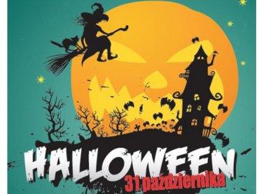 Z okazji Halloween można taniej popływać w rudzkim Aquadromie