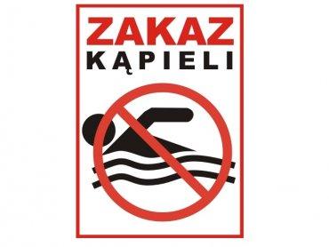 Zakaz kąpieli obowiązuje na katowckim basenie z powodu...kupy (fot. mat. Silesia Dzieci)