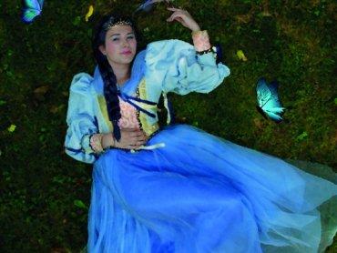 """""""Śpiąca Królewna"""" to charytatywny spektakl, który obejrzycie 6 grudnia (fot. mat. organizatora)"""