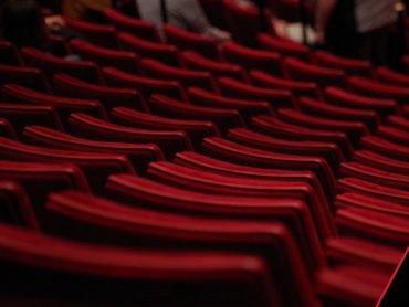 PSTRO to cykl bezpłatnych zajęć teatralnych dla dzieci i młodzieży (fot. mat. organizatora)