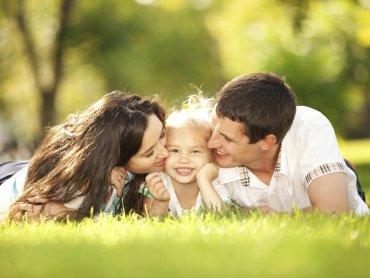 Warto przebadać swoje dziecko, aby mieć pewność, że jest zdrowe i dobrze się rozwija (fot. materiały prasowe)