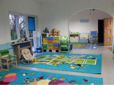 Cieszyński żłobek ma pomóc studiującym i pracującym rodzicom (fot. mat. prasowe)