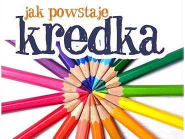 Dochód z warsztatów zostanie przeznaczony na zakup mat. papierniczych dla dzieci z Domu Dziecka w Katowicach (fot. mat. organizatora)