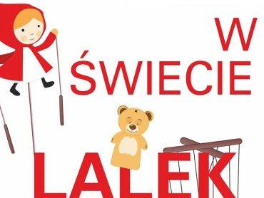 Wystawie towarzyszyć będą warsztaty dla dzieci (fot. mat. organizatora)